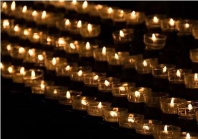 """دانشگاه هاروارد: شرکت مداوم در """"مراسم مذهبی"""" باعث کاهش ۶۸ درصدی مرگ ناشی از افسردگی!"""