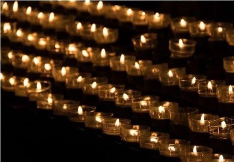 """دانشگاه هاروارد: شرکت مداوم در """"مراسم مذهبی"""" باعث کاهش 68 درصدی مرگ ناشی از افسردگی!"""