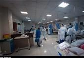نوبتگیری و ارسال مدارک بیماران از طریق واتساپ به بیمارستان میلاد