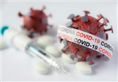 Human Trials of Coronavirus Vaccine in Iran to Begin Soon: Official