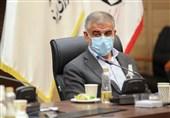 یزد | تصمیمهای ستاد کرونا و مشکلات به صورت شفاف برای مردم بازگو شود