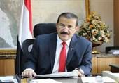 وزیر الخارجیة یدعو الأمم المتحدة إلى بذل الجهود لإنهاء العدوان على الیمن