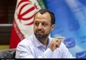 نایب رئیس کمیسیون اقتصادی مجلس: تحقیق و تفحص از مناطق آزاد در دستور کار قرار گرفت