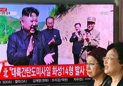 گزارش سازمان ملل: کره شمالی احتمالا به توانایی نصب تجهیزات هستهای روی موشک دست یافته است
