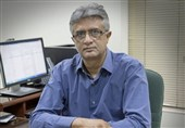 تغییر معاون ویژه بهداشت پاکستان همزمان با کاهش بحران کرونا
