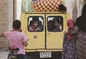 «یدو» سومین فیلم سینمایی مشترک بنیاد فارابی و کانون پرورش فکری
