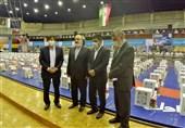 سلطانیفر: جامعه ورزش پویش مومنانه را که دستور مقام معظم رهبری بود را با جدیت ادامه میدهد