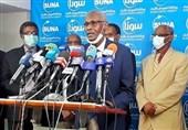 ازسرگیری مذاکرات سد النهضه با نظارت اتحادیه آفریقا