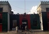 افغانستان؛ ننگرہار جیل سے تمام داعشی قیدی فرار ہونے کا انکشاف