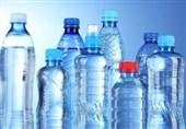 چگونه شرکت تولید آب معدنی ثبت کنیم؟