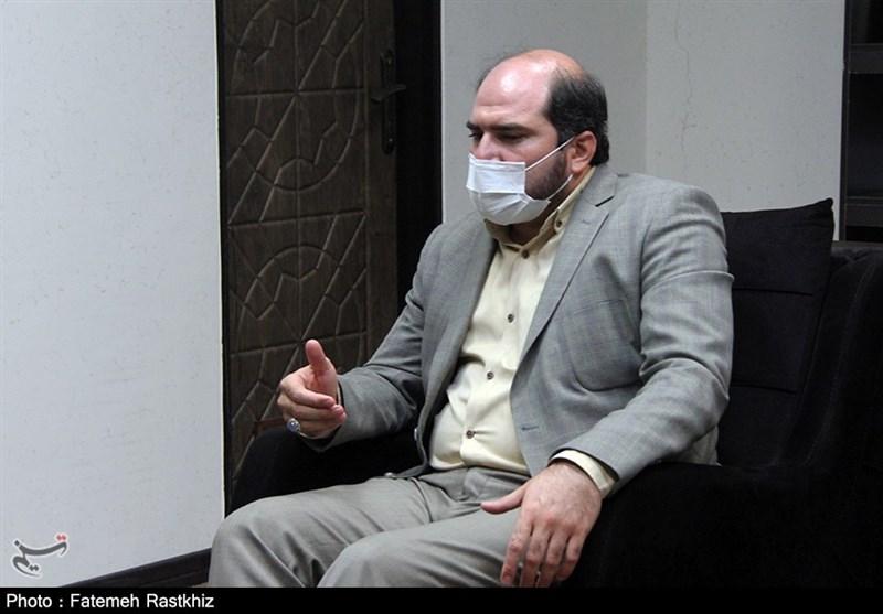 """محرومیتزدایی بنیاد مستضعفان در هرمزگان/ اجرای الگوی جامع آبادانی و پیشرفت در """"لارک و بخش احمدی"""" + فیلم"""