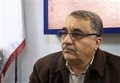 آمریکا از قرارداد ایران و چین شوکه شده است