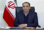اصفهان|نذورات عزاداران به سمت مقابله با کرونا هدایت میشود