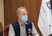WHO Envoy Hails Iran's Response to COVID-19