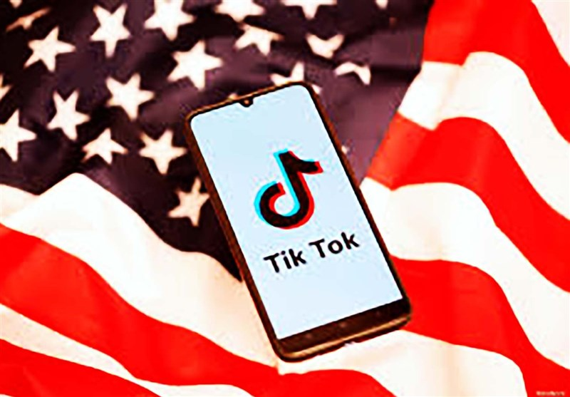 CIA: 'No Evidence' Showing China Has Intercepted Data from TikTok