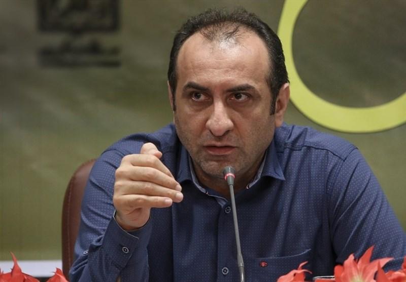 پیشنهاد ایجاد تغییرات ساختاری در جایزه ادبی جلال به شورای عالی انقلاب فرهنگی