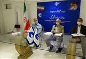 عضو مجمع تشخیص مصلحت نظام: اصلاح ساختارهای اقتصادی، بودجه ریزی و مالیاتی مهمترین چالشهای دولت آینده است