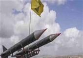 مقامات صهیونیست: اسرائیل در هیچ جبههای آماده جنگ با حزبالله نیست