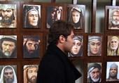 """فصل تازهای از برنامهسازی و سریالسازی دینی/ جای خالی """"ستارهها""""ی قرآنی در پربینندههای تلویزیون"""