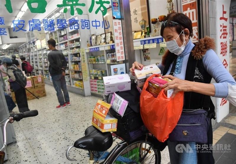 ژاپن برای مقابله با کرونا به ذخایر بودجه اضطراری خود دست می زند