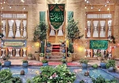 """""""چراغانی"""" تلویزیون در عید غدیر/ رقابت مجریان با مهمانان ویژه، داغ میشود"""
