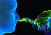 Younger COVID-19 Patients More Likely to Lose Sense of Smell