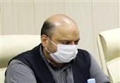 فوت رئیس اداره اطلاعرسانی پلیس مبارزه با موادمخدر بر اثر کرونا