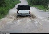 تابستان پرباران با 43 میلیمتر بارش دیگر در سیستان و بلوچستان ادامه یافت