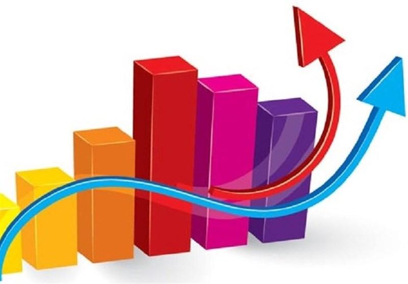 تناقض در آمارهای دادستانی تهران و بانک مرکزی / چه مقدار ارز صادراتی به کشور بازگشته است؟