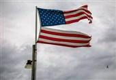 کدام ملیتها عامل تشکیل کشور آمریکا هستند؟+ جدول