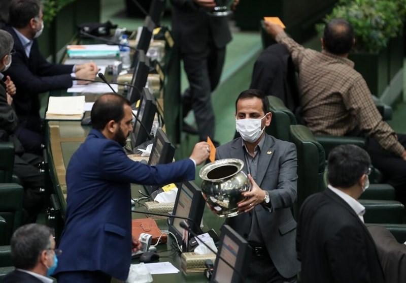 طرح شفافیت آرای نمایندگان در نوبت بررسی صحن مجلس قرار گرفت