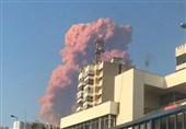 لحظه به لحظه با لبنان|تکذیب شایعه حمله اسرائیل به بیروت؛ نشست قریبالوقوع در کاخ بعبدا به ریاست عون