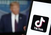 رادیو بینالمللی چین: ممنوعیت استفاده از «تیک تاک» یک تراژدی برای آمریکاست