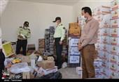 12 شرکت در قزوین به دلیل عدم اعلام موجودی انبار به تعزیرات حکومتی معرفی شدند