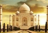 انتشار 6 مجموعه شعر از شاعران انقلاب در هندوستان