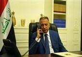 کاخ سفید: نخست وزیر عراق 30 مرداد با ترامپ در واشنگتن دیدار میکند