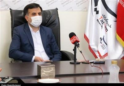 مدیرکل آموزشوپرورش اصفهان درباره برگزاری امتحانات دانشآموزان توضیحاتی را ارائه کرد