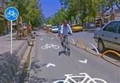 اکثر اعضای کمیته فنی شورای ترافیک استان کرمان با شروع طرح دوچرخهسواری در خیابان سپه مخالف بودند