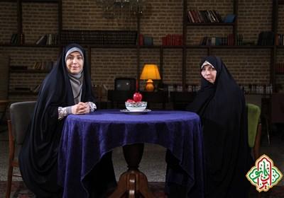 ایران بانو | قسمت ششم