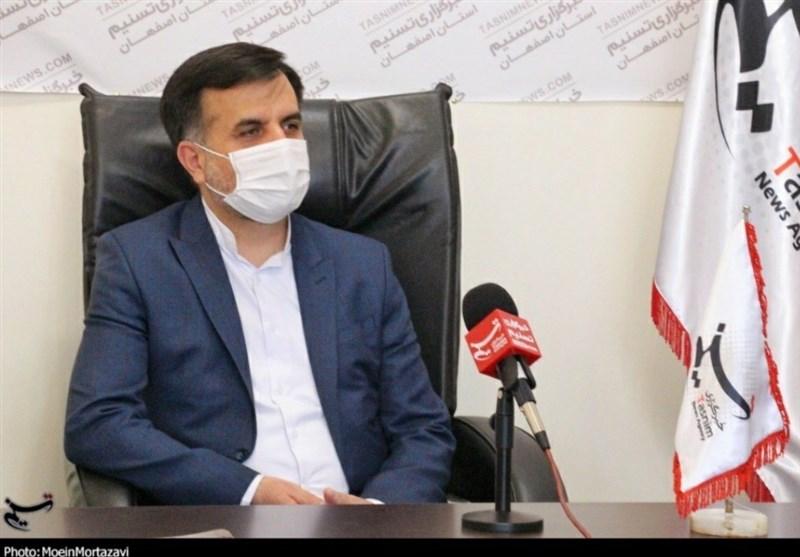 پاسخ مدیرکل آموزش و پرورش اصفهان به مطالبه نیروهای خرید خدمات/ معلمان حقوق خود را از موسسان بخواهند