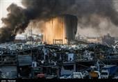 تحلیل رسانههای عبری از انفجار بیروت/ رگههایی از دخالت تلآویو در فاجعه 4 آگوست پدیدار شد