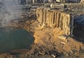لبنان|اقدامات قضایی جدید درباره انفجار بیروت؛ چند مسئول دیگر بازداشت شدند