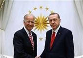 Biden'den Türkiye'e Ağır Suçlama! Ankara'dan Yanıt