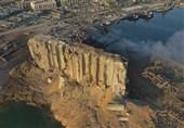 دلایل غرب برای حفظ بازیگری استعماری در لبنان بعد از باخت در بازی استراتژیک
