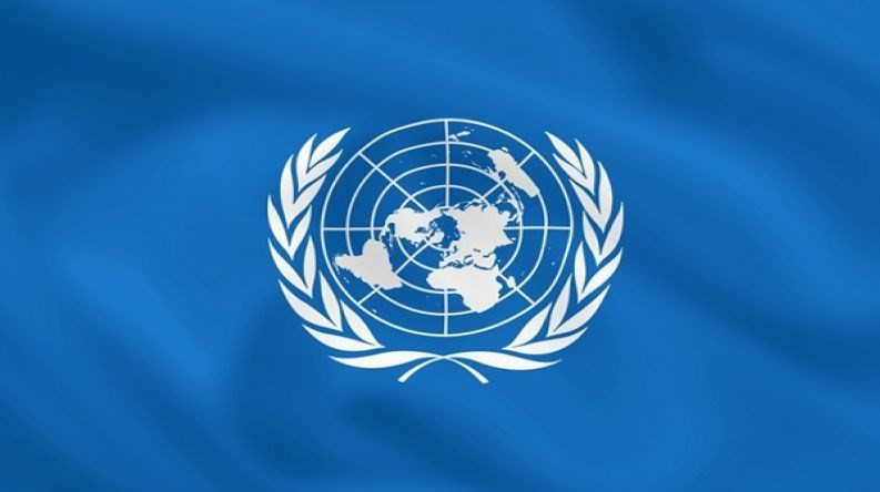 نشست اضطراری شورای امنیت برای بررسی حادثه بیروت