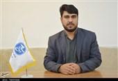 برگ برنده انعکاس اخبار سیاسی و اجتماعی خراسان شمالی در اختیار «خبرگزاری تسنیم» است