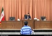 مهلت استجازه دو ساله دادگاههای ویژه اقتصادی به پایان رسید؛ گزینههای پیشِرو چیست؟