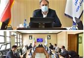اقدامات دولت در استان خراسان جنوبی بهدرستی اطلاعرسانی شود