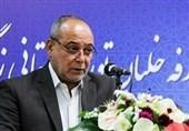زنگنه در گفتوگو با تسنیم: نظارت بر سیستم هوانوردی تشدید میشود/ آسمان ایران، امنترین فضای منطقه