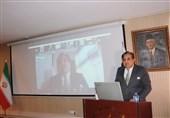 وبینار همبستگی با مردم کشمیر در تهران برگزار شد